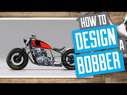 indian scout joins the bobber revival worldnews com