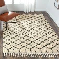 nourison moroccan marrakesh cream area rug 12 x 15 7 12 x 15 rug