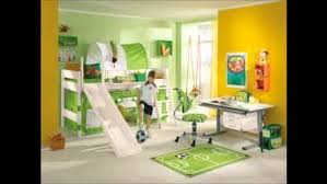 amazing office interior design ideas youtube. bedroom unique cool room for teenagers extremely comfortable coolest in the world youtube cheap home decor amazing office interior design ideas