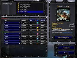how to play dota tutorial starting game dota