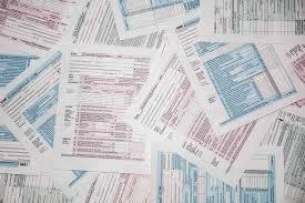 form 1040ez ine tax return for