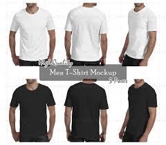 Mock Up Tshirt T Shirt Mockup Tirevi Fontanacountryinn Com