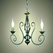 candle sleeves for chandeliers replacement chandelier