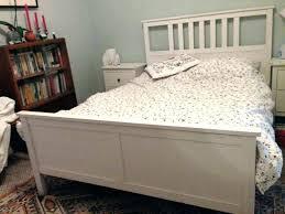 Ikea Hemnes Bedroom Interesting Inspiration Ideas