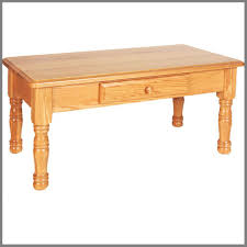 amazing country coffee table amish crafted furniture country door coffee tables