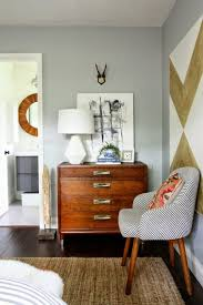 886 best cheap home decor images