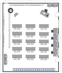 Classroom Seating Chart Classroom Management 100 Seating Chart