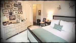 bedroom Wonderful Red Mansion Master Bedrooms Yakunina Info