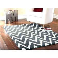 gray accent rug gray accent rug black and white small images of diamond designs elephant blue
