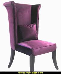 alice in wonderland furniture. mad hatter chair alice in wonderland theme bedroom furniture i