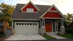 northeast garage door and repairhome coast to coast garage doors