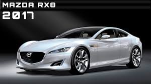 mazda rx7 2017. full size of uncategorizednew 2017 mazda rx7 concept price and specs model cars r
