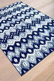 wonderful navy area rug 810 navy area rug rugs target blue solid navy blue inside solid navy blue area rug modern