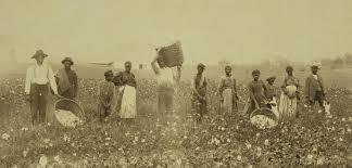 Image result for internal slave trade