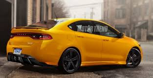 2018 dodge ecodiesel. exellent 2018 tag 2018 dodge ecodiesel 2019 dodge dart redesign and release date in ecodiesel