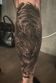 Il Suo Tatuaggio Idee Per Uomini E Donne Halfsleeve Meaning