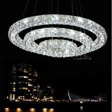 full size of led chandelier bulbs mini battery powered light crystal lighting for modern square