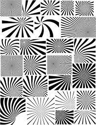 coreldraw brush free vector download (4,671 free vector) for House Plan Photoshop Brushes black with white whirl background and photoshop brushes house design photoshop brushes