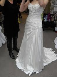 wearing a hoop weddingbee Wedding Dress With Hoop Wedding Dress With Hoop #46 wedding dresses with hoods