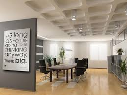 creative office walls. Office 39 Creative Wall Decoration Ideas For Homeofficesideasofficewalldecor Walls