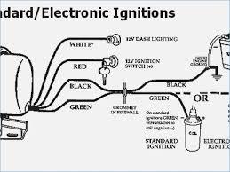 38 fresh electric tachometer wiring slavuta rd pro tach wiring diagram electric tachometer wiring beautiful gro� pro tach schaltplan bilder elektrische of 38 fresh electric tachometer wiring