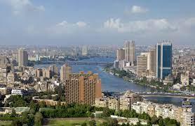 Ḥulwān | Egypt