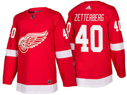 Red China Nhl Jersey From Henrik On wholesale Home Men's Zetterberg 2017-2018 Adidas 40 Detroit Hockey Wings Cheap Stitched Sale for dbbcceacbdcfd 2019 NFL Season Preview