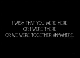Quotes About Missing Someone Adorable 48 Quotes About Missing Someone You Love Freshmorningquotes