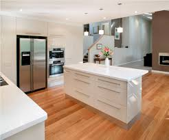 Kitchen Designs Cape Town