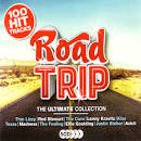 Road Trip: The Ultimate Collection