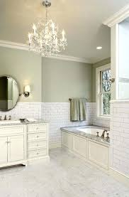 full size of light green bathroom paint colors glass accessories small homes gorgeous with sage color