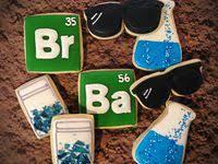 Breaking Bad: лучшие изображения (28) | Рецепты <b>карамели</b> ...