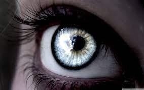 Beautiful Girls Eyes Desktop Wallpapers ...