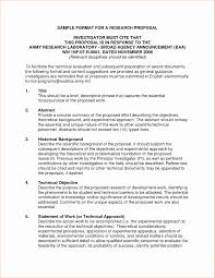 the proposal online awesome catering s resume top   the proposal online luxury i am an introvert essay where to publish research paper in