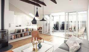 living room pendant lighting