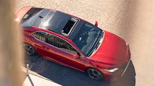 2018 toyota exterior colors. brilliant colors 2018 toyota camry panoramic roof intended toyota exterior colors m