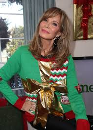 Jaclyn Smith Raises Awareness about Anal Cancer by Sharing a Photo with  Late 'Charlie's Angels' Co-star Farrah Fawcett