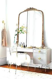 Long Wall Mirrors Large Mirror For Bedroom Wall Bedroom Mirrors For Sale  Long Wall Mirrors For Bedroom Best Bedroom Large Mirror For Bedroom Wall  Large Wall ...