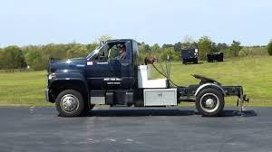 Pickup chevy c7500 pickup : Chevy Kodiak 5500 Diesel Truck - Tag# 53605 - YouTube