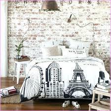 paris room decor room decor ideas themed bedroom cool exterior paris themed room decor diy