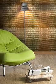Tiles Design For Living Room Wall Living Room Tiles Design Living Room Idea Featured Small Sofa Bed