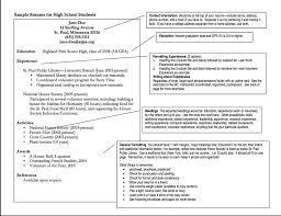 Best 25+ Basic resume format ideas on Pinterest Best resume - resume format  guide ...