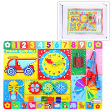 Страница 81 - развивающие игрушки - goods.ru