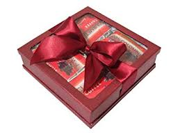 holiday gourmet coffee gift set for coffee gift basket coffee gifts