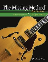 The Top 10 Best Guitar Method Books Guitar Lessons