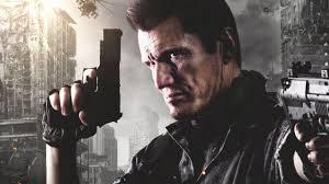 Dead Trigger, recensione del film con Dolph Lundgren tratto dal videogioco