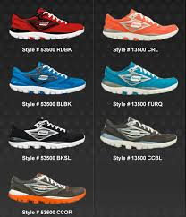 skechers running shoes price. with skechers running shoes price u