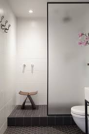 Bathroom Partition