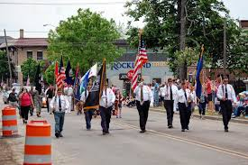 franklin matters memorial day parade photo essay here are the photos taken at the memorial day parade as it made its way up main st in franklin ma passing in front of dean college