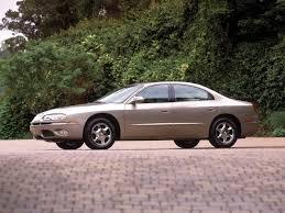 similiar 2000 oldsmobile aurora keywords oldsmobile aurora 2000 oldsmobile aurora 2000 photo 12 car in